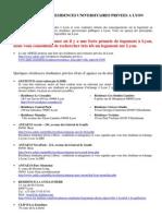 Info Logement Residences Universitaires Privees (1)