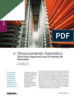 productividad_almacenes.pdf