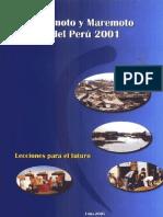 93_terremoto.pdf