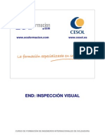 Tema 12 END Inspección visual.pdf
