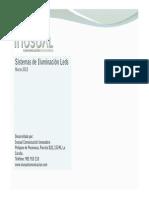 SISTEMASDEILUMINACIÓNLEDS.pdf