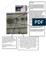 Osciloscopio Trabajo 1