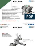 RD LD 09 Basico