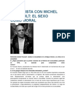 FOUCAULT EL SEXO COMO MORAL.pdf