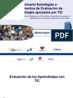 Evaluacion de La Enseanza Con Tic 1230720236873038 2