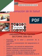 Promocion (1)