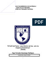 TESIS PASTORAL.pdf