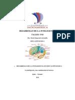Modulo-Desarrollo de La Inteligencia-13