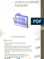 Capa de Aplicacion_exposicion - Untecs