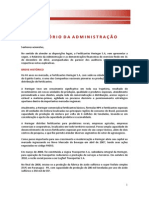 Relatorio_da_Administra鏰o_2012_port