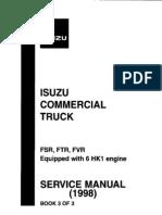 Isuzu Libro 3.pdf