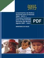 95_lineampolit.pdf