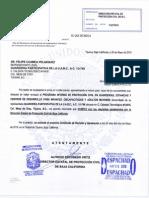 Ejemplo Pipc Guarderia