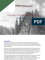 FernandoOrtiz-Humanidades-proyecto.pdf