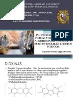 D Dioxinas1 (1)