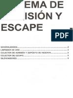 Capitulo 19 - Sistema de Admision y Escape