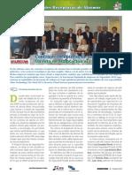 Centrales Receptoras de Alarmas.pdf