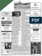 Merritt Morning Market 2537-Jan 24