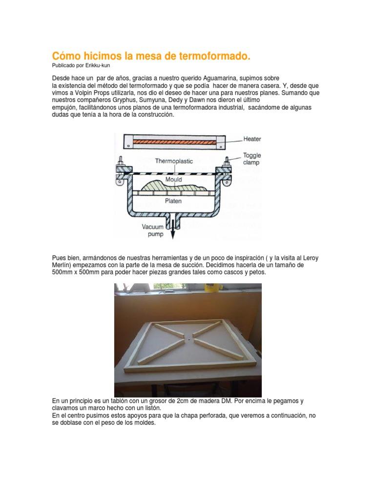 Moderno Tablón En Kits Modelo De La Nave Marco Composición - Ideas ...
