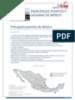 PRINCIPALES_PUERTOS_Y_ADUANAS_DE_MEXICO.pdf