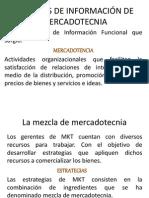 Expo-Siste de Info de Mkt