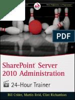 SharePoint.server
