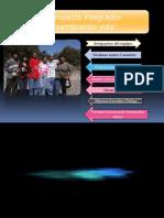 proyecto integrador2