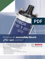 Bobinas_de_encedido.pdf