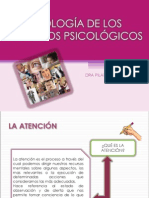 Atencion y Percepcion[1]