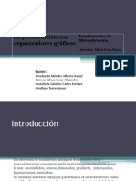Mi presentación con organizadores gráficos_Equipo 1_Unidad 1