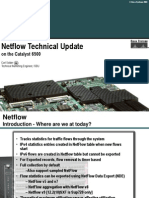 Netflow(6500 Specific)