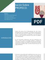 Mi Presentacion Sobre El Inco y Profeco_unidad 2