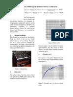 allwiCONTROLLER2.pdf