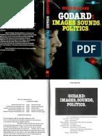 MacCabe Colin Godard Images Sounds Politics