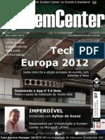 Revista_CanalSystemCenter_07
