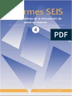 InformeSeis 2002