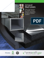Duct Solutions Brochure.12.09