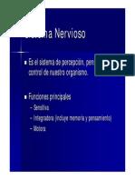 valoracion_neurologica