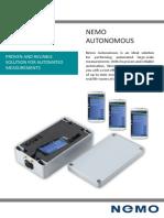 Nemo Autonomous Brochure_1