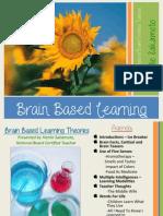 bbl - slides 1-10 pdf