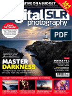 Digital SLR Photography 2013-01