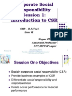 1. CSR_01 Introduction to CSR Chapter 1