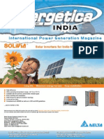 Energetica India 20