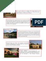 Puentes Romanos. Cristina Blanco (1)