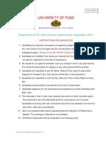 FE 2012 Course_24-10-13