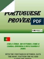 Portuguese proverbs.pdf
