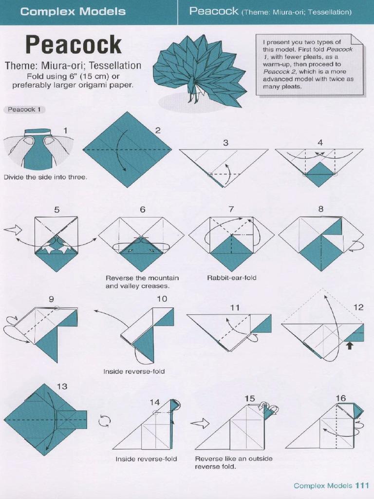Origami Google | Book origami, Origami paper art, Origami | 1024x768