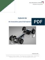 Air Hybrid