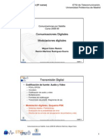 CSA08-5-ModulacionesDigitales_2p.pdf