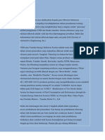 New Microsoft fjnfhjnOffice Word Document